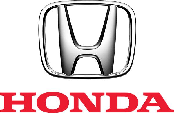 Honda-logo_web